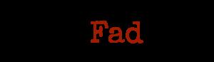 DailyFad.com