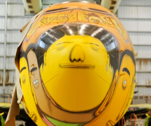 os-gemeos-world-cup-plane-3