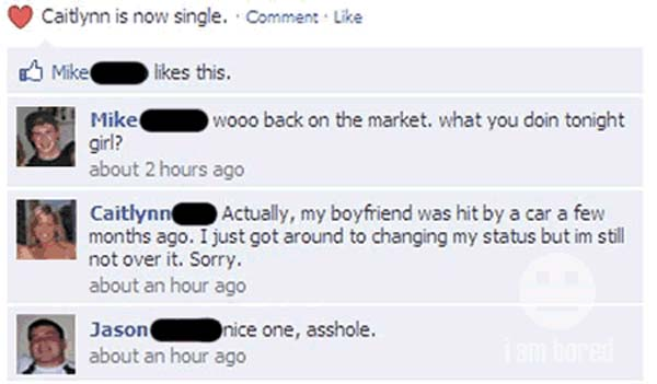 Facebook Fails 5