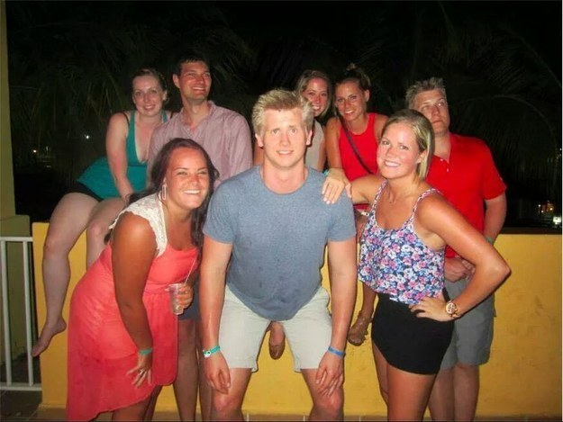 This is NOT What You Think ( 8 Dirty Pictures That Aren't Really Dirty)