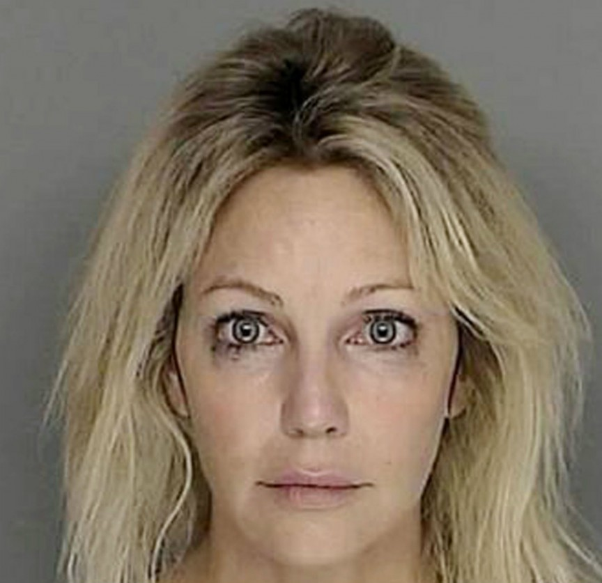 heather_locklear_mug_shot