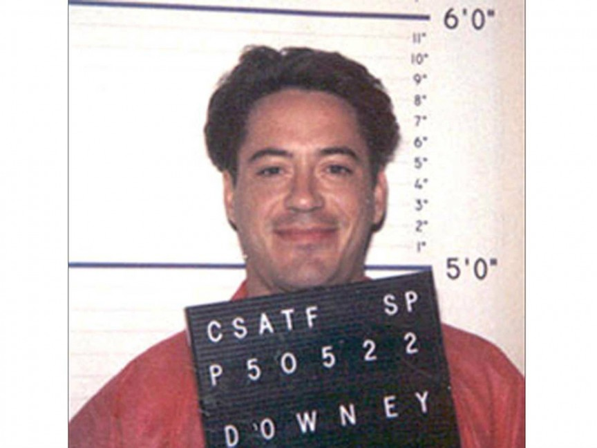 robert-downey-jr-mug-shot