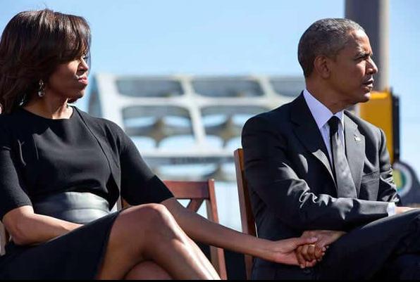 obama-in-love