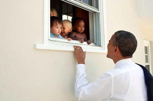 obama-kids