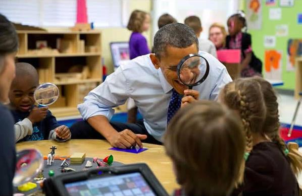 obama-with-kids